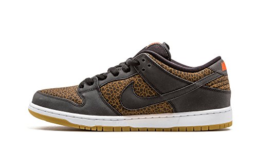 Nike Dunk Low Premium Sb - Us 4.5
