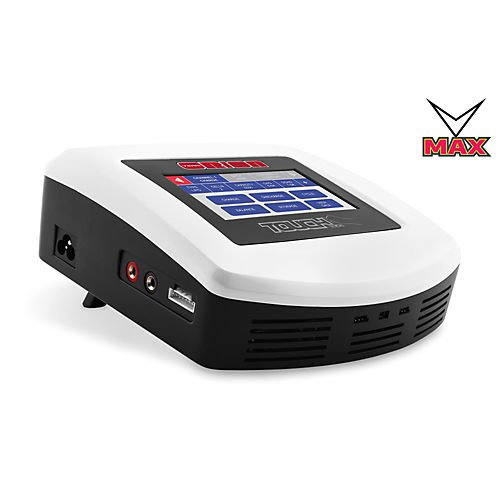 team-orion-advantage-touch-duo-hv-max-ac-dc-charger