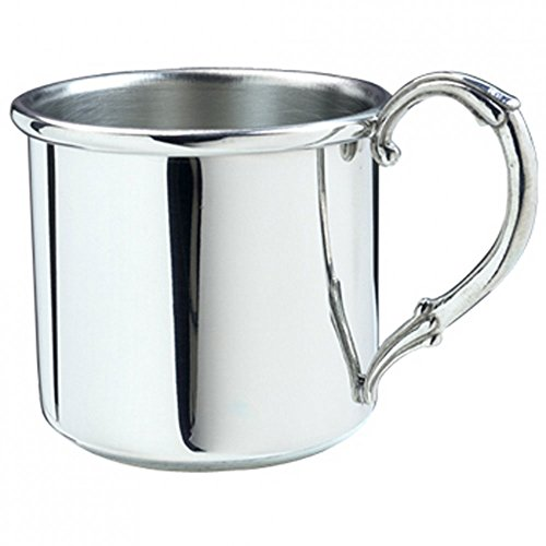 Engravable Easton Baby Cup -
