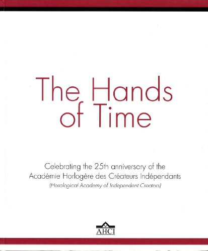 the-hands-of-time