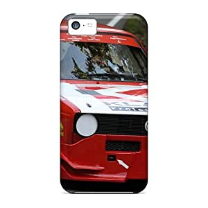 Forever Collectibles Volkswagen Hard Snap-on Iphone 5c Case