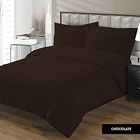 Luxurious 100 Egyptian Cotton 600 Thread Count 5Pc Bedding Set 1 Flat Sheet 1 Fitted Sheet 2 Pillowcases And 1 400 GSM Comforter Solid By Kotton Culture 15 Deep Pocket King