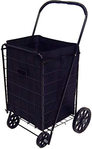 grocery cart liner - 5