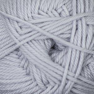 uperwash Merino - Glacier Grey 64 ()