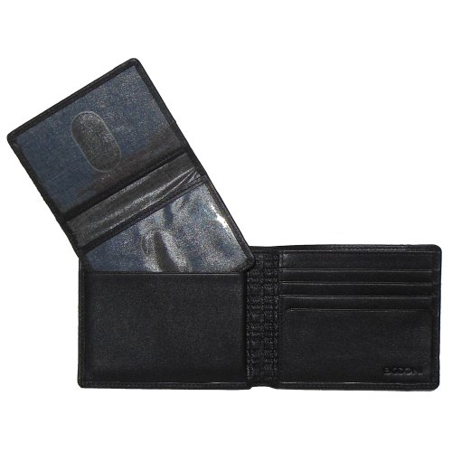 boconi-mens-grant-rfid-removavle-id-pass-case-in-black-leather-w-gray