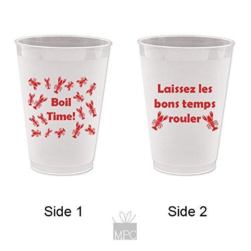 crawfish-frost-flex-plastic-cups-boil-time
