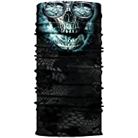 Appearancees AC158 Multifunctional High Elasticity Magic Towel Outdoor