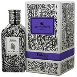 VICOLO FIORI ETRO by Etro EDT SPRAY 3.3 OZ for Men & Women