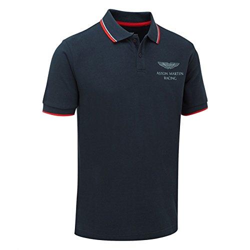 aston-martin-racing-logo-polo-shirt-x-large