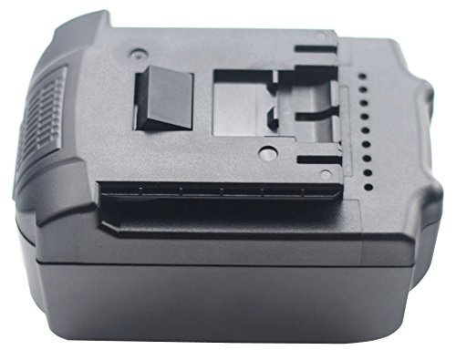 Amsahr BOS14.4(B) Replacement Power Tools Battery