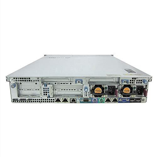 Mid-Level HP ProLiant DL380 G7 Server 2X 2.26Ghz E5520 QC 32GB (Renewed) by HP (Image #2)