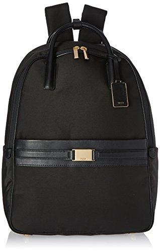 Tumi Larkin Paterson Convertible Backpack, Black by Tumi