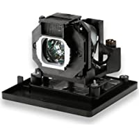 GOLDENRIVER ET-LAE1000 Projector Assembly with Original Lamp w/Housing for PT-AE1000 PT-AE1000E PT-AE1000U PT-AE2000 PT-AE2000E PT-AE2000U PT-AE3000 PT-AE3000E PT-AE3000U TH-AE1000