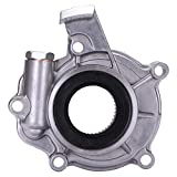 OCPTY M145 Oil Pump Kit Fits for Toyota