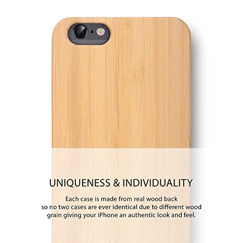 Premium Protective Sophisticated Stylish Accessory product image