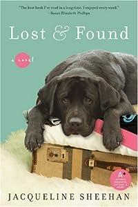 Lost & Found