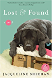Lost & Found (Peaks Island Book 1)