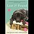 Lost & Found (Peaks Island)