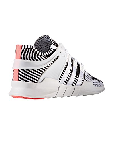adidas Eqt Support Adv Pk, Zapatillas para Hombre running white-ftwr white-turbo