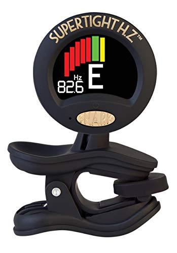 Snark-ST-8HZ-Super-Tight-All-Instrument-Tuner