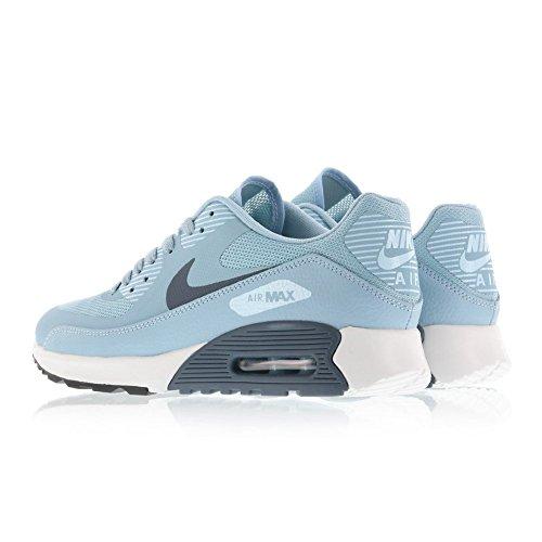 Zapatillas Nike – W Air Max 90 Ultra 2.0 azul/azul/azul talla: 36,5