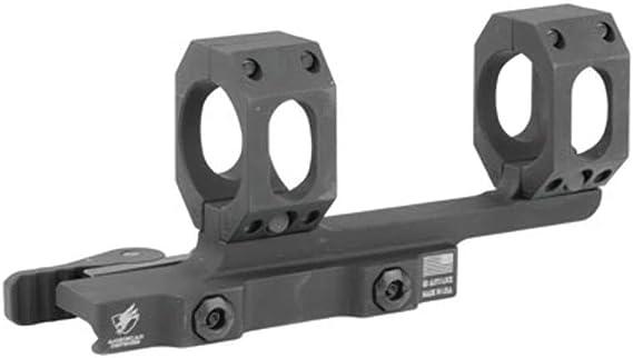 American Defense AD-RECON 30 STD Riflescope Optic Mount