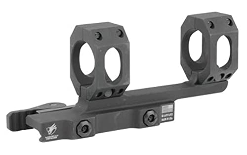American Defense AD-RECON STD Riflescope Optic Mount
