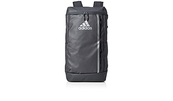 adidas Training Backpack f9407b1a2b4d6