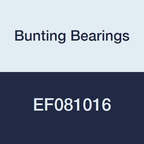 Bestselling Flanged Sleeve Bearings