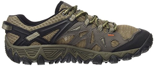 All Sport Aero Blaze Randonn Chaussures de Out Merrell 1 dx4Hdng