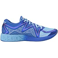 Asics Noosa FF Cleaning Shoe - side angle