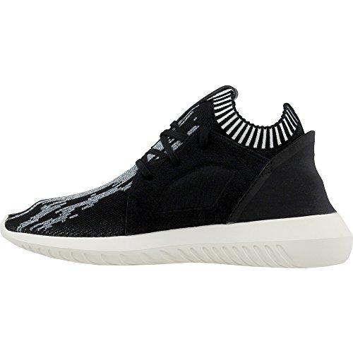 Tubular Adidas 7 Defiant Shoes 5 Women Originals Primeknit ZZrEOn