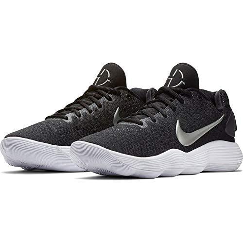 Buy basketball shoe 2017
