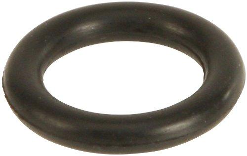(Ishino Heater Pipe O-Ring)