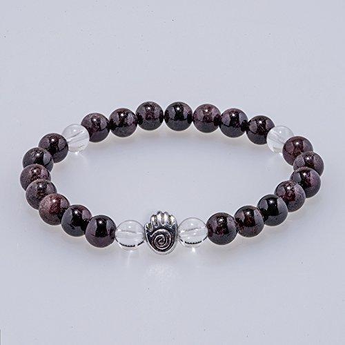 garnet-root-chakra-reiki-energy-natural-gemstone-balancing-comfort-bracelet