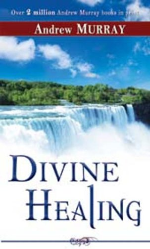Divine Healing - North Stores Ga Outlets