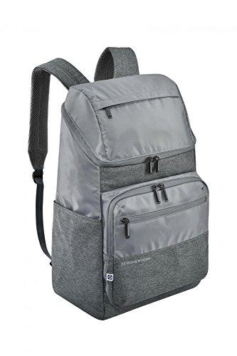 zero-halliburton-zero-new-york-uptown-large-backpack