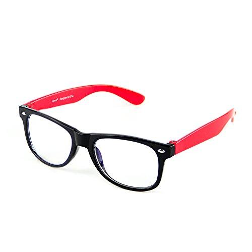 Cyxus Blue Light Blocking Glasses for Ki...
