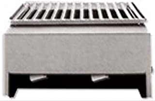product image for Lazyman Model A1 Counter Top Grill with 2 Burners - Liquid Propane