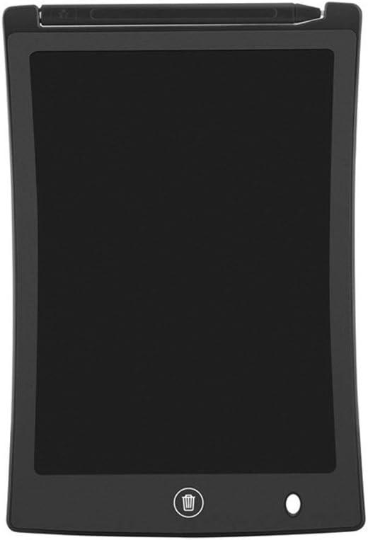 LCDライティングタブレット8.5インチの落書き製図板ポータブル電子機器のデジタル手書きパッド ペン&タッチ マンガ・イラスト制作用モデル