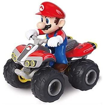 Nintendo Mario Kart 8 Mario