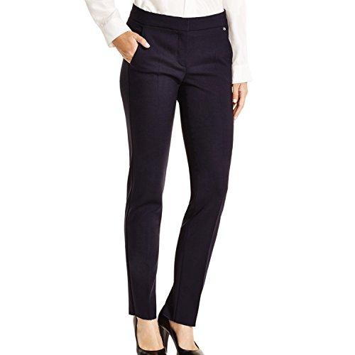 max-mara-womens-hardy-dress-pants-sz-2-ultramarine