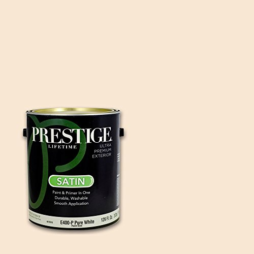 prestige-browns-and-oranges-1-of-7-exterior-paint-and-primer-in-one-1-gallon-satin-jamaican-sand