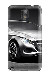 DanRobertse Design High Quality Mercedes Amg Wallpaper Cover Case With Excellent Style For Galaxy Note 3