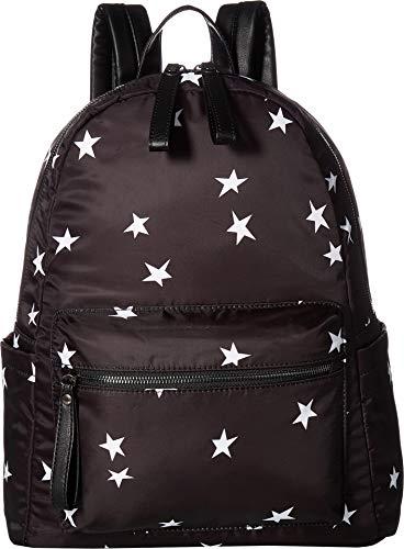 Sol and Selene Motivator Backpack (Black Star)