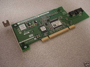 ADAPTEC SATA HOST CONTROLLER 1205SA WINDOWS DRIVER