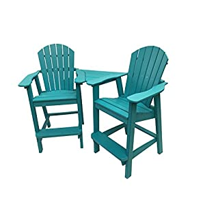 41pLDo0I6zL._SS300_ Adirondack Chairs For Sale