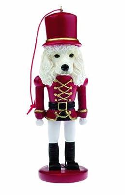 E&S Pets 35358-28 Soldier Dogs Ornament