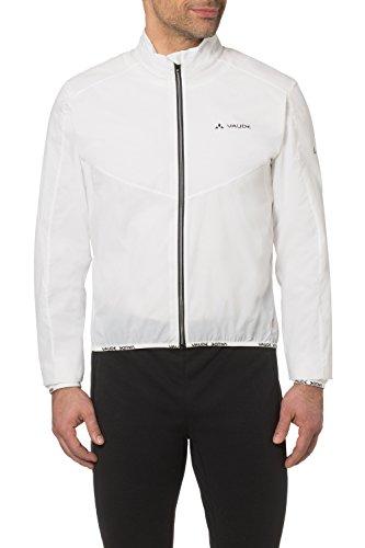 vaude-mens-air-ii-jacket-white-x-large