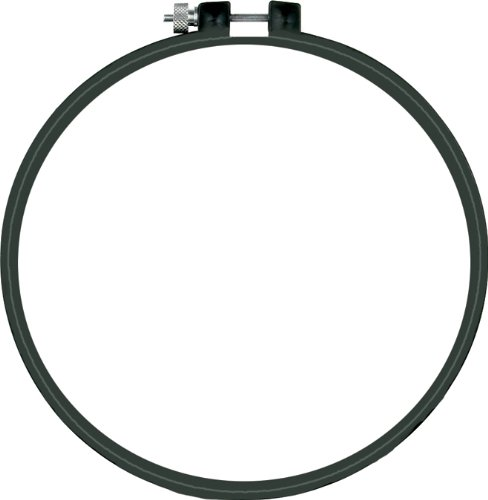 Dimensions Needlecrafts Hoop (Black Embroidery Hoop compare prices)